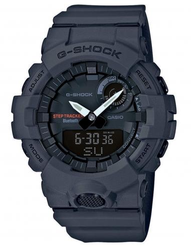 CASIO G-SHOCK (GBA-800-8AER)
