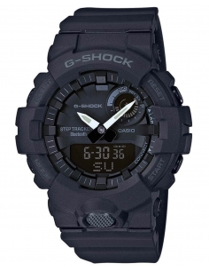 CASIO G-SHOCK (GBA-800-1AER)