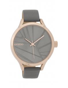 OOZOO (C9683)