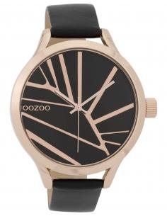 OOZOO (C9684)