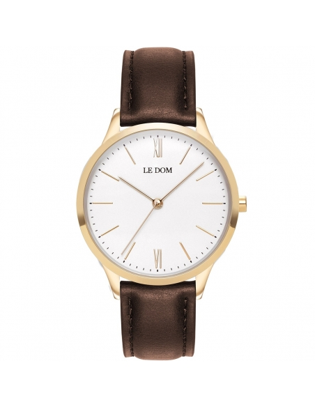 LE DOM Classic Lady Collection (LD.1000-16)