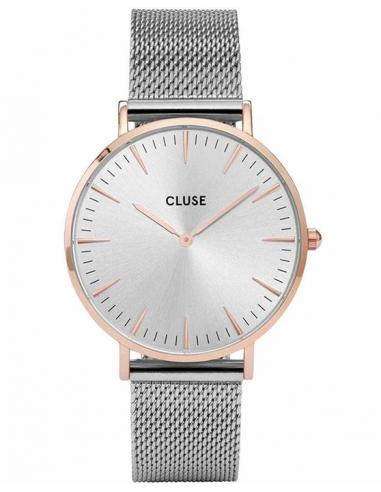 CLUSE La Boheme (CW0101201006)