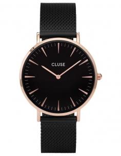 CLUSE La Boheme (CW0101201010)
