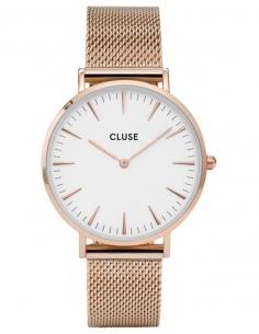 CLUSE La Boheme (CW0101201001)