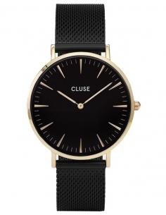 CLUSE La Boheme (CW0101201008)