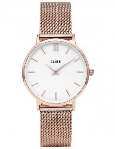 CLUSE Minuit (CW0101203001)