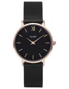 CLUSE Minuit (CW0101203024)