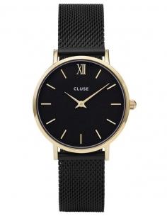 CLUSE Minuit (CW0101203009)