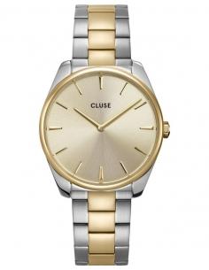 CLUSE Feroce (CW0101212004)