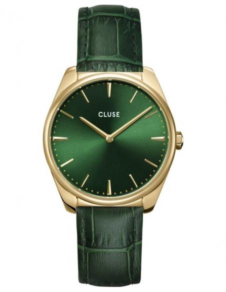 CLUSE Feroce (CW0101212006)