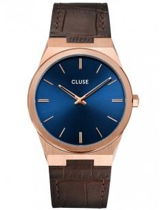 CLUSE Vigourex (CW0101503002)