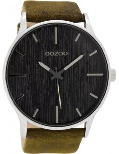 OOZOO (C9051)