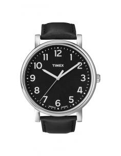 TIMEX (T2N339)
