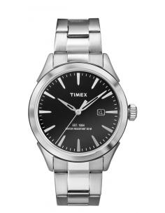 TIMEX (TW2P77300)