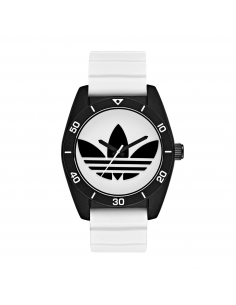 Adidas Santiago (ADH3133)