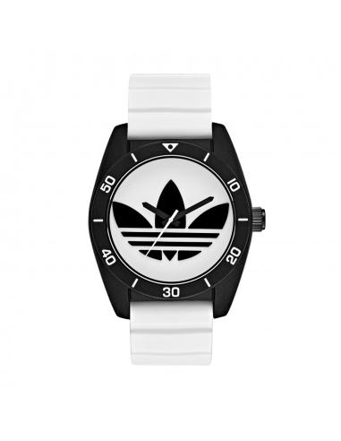Adidas Santiago (ADH3133) - Merianos Watches Collection 507b329ba7d