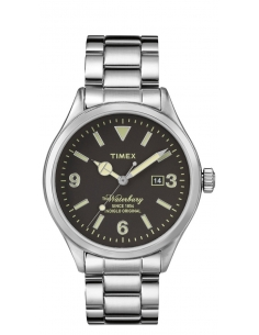 TIMEX (TW2P75100)