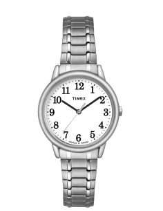TIMEX (TW2P78500)