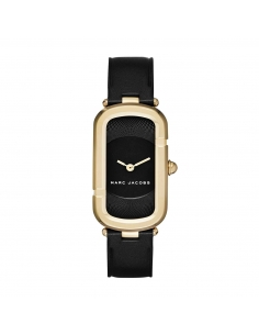 Marc Jacobs The Jacobs (MJ1484)