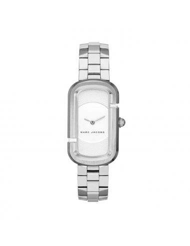 Marc Jacobs The Jacobs (MJ3500)