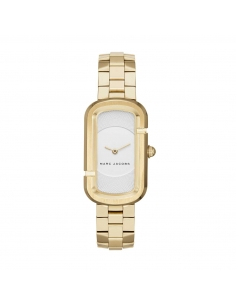 Marc Jacobs The Jacobs (MJ3501)