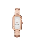Marc Jacobs The Jacobs (MJ3502)