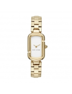 Marc Jacobs The Jacobs (MJ3504)