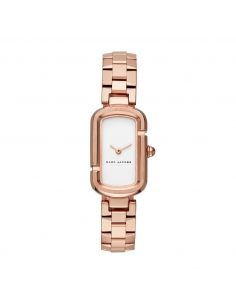 Marc Jacobs The Jacobs (MJ3505)