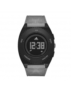 Adidas Sprung  (ADP3240)