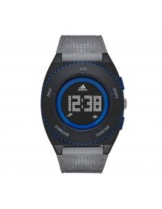 Adidas Sprung  (ADP3239)