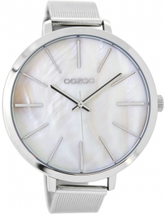 OOZOO (C9110)