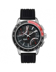 TIMEX (T2N705)